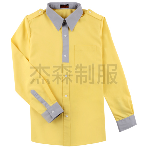 product06